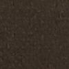 7866 bruin