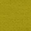 5278 geelgroen