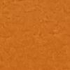 7891 oranje