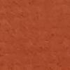 5286 roodoranje