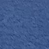 7304 blauw