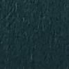 groenblauw