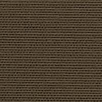 7540 donkerbruin