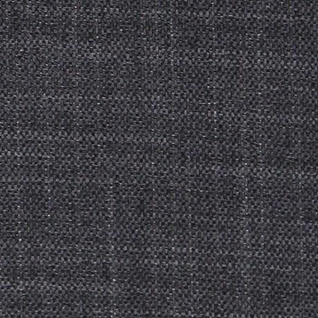 Eclipse 05 grijsblauw