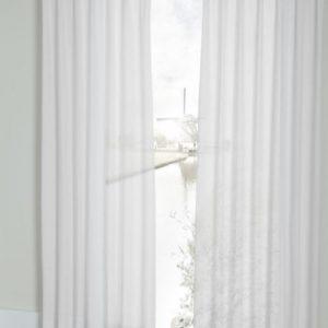 Almelo Archieven - Raamdecoraties