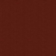 Medusa 06 roodbruin