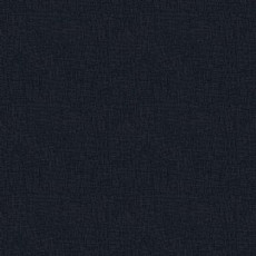 Flax 04 donkerblauw