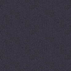 Flax 08 grijsblauw