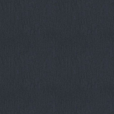 Nuance 05 grijsblauw