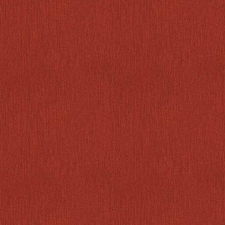 Nuance 06 rood