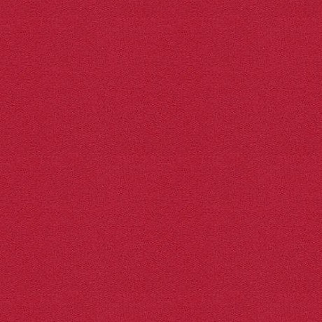 Solution Red