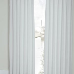 https://raamdecoraties.com/wp-content/uploads/2018/03/Solution-white-11a-300x300.jpeg