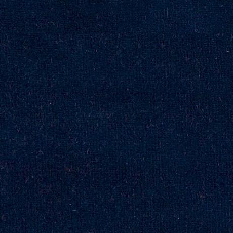 Superior 04 donkerblauw