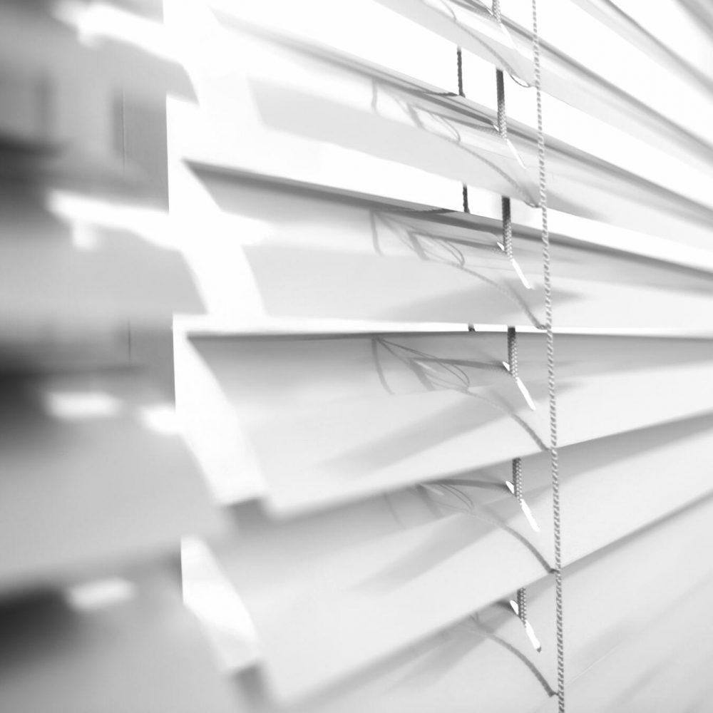 aluminium-jaloezieën-lamellen-1350x1350