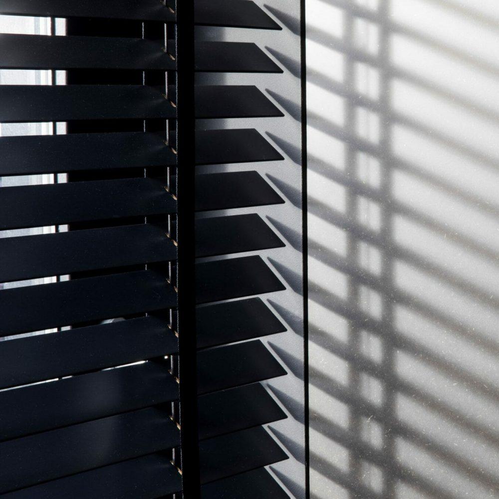 horizontale-jaloezieën-lichtinval-1350x1350