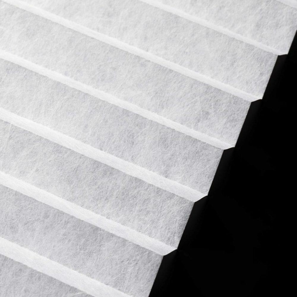 plisségordijn-harmonica-stof-1024x1024